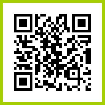 71f7dbf8246d73b4c400e528c78e8d3f_1462963